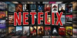 Serie tv Netflix febbraio 2019: calendario uscite e trame