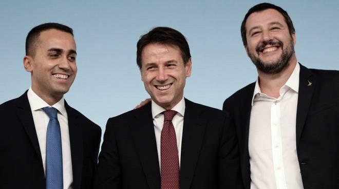 Sondaggi elezioni europee 2019: proiezioni e analisi dati al 23 febbraio