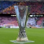 Sorteggi ottavi di finale Europa League 2019 data, orario e diretta streaming