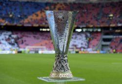 Sorteggi ottavi di finale Europa League 2019: data, orario e