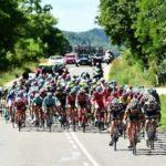 Tour de Provence 2019 persorso tappe, date, diretta tv e start list. I favoriti