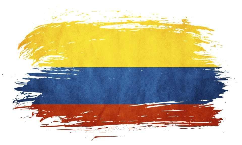 Tour of Colombia 2019 percorso tappe, start list e diretta streaming-tv