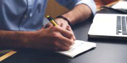 Trasferimento dipendente pubblico o privato in altra sede con Legge 104