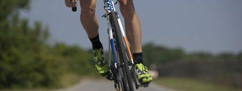 Trofeo Laigueglia 2019 percorso, data e startlist. Dove vederlo in diretta tv