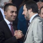 Ultimi sondaggi elettorali: Lega boom e M5S in caduta libera al 16/2