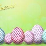 Vacanze di Pasqua 2019 scuola data inizio e fine, il calendario scolastico