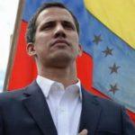 Venezuela ultime notizie si allarga il fronte pro-Guaidò, Trump non esclude opzione militare
