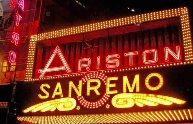 Vincitori Sanremo, albo d'oro: ecco chi ha vinto il Festival dal 1951 al 2018