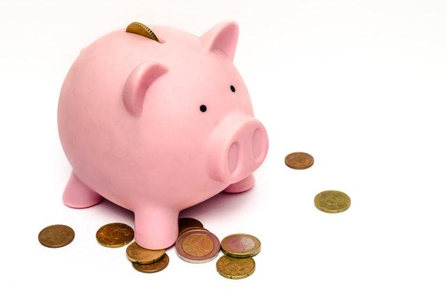 Aumento stipendio docenti 2019: quando in busta paga e importo