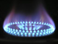 Bolletta gas: foto contatore Italgas Reti su Whatsapp, quand