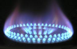 Bolletta luce e gas insieme 2019: quando arrivano e come evi
