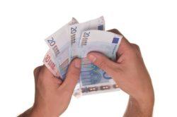 Bonus Renzi febbraio 2019: data pagamento in busta paga e Na