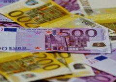 Libretto bancario cointestato: vantaggi, svantaggi e come richiederlo