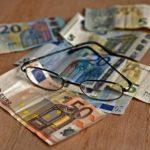 Detrazioni fiscali regime forfettario 2019