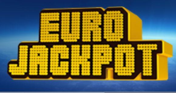 Estrazione Eurojackpot oggi numeri