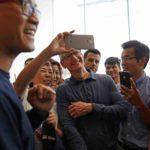 iPad 2019, Pro e mini: data uscita, prezzo e scheda tecnica