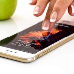 Iliad, Ho mobile e Kena: offerte mobile in ricaricabile a febbraio 2019