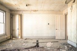 Mutuo ristrutturazione prima casa 2019 detrazioni e - Detrazioni acquisto prima casa ...