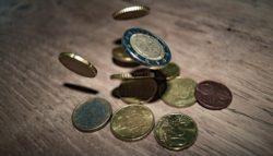Pignoramento pensioni 2019 conto corrente: quando avviene e