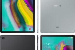 Presentazione Samsung Galaxy S10 in diretta streaming, dove