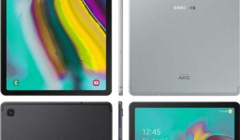 Presentazione Samsung Galaxy S10 diretta
