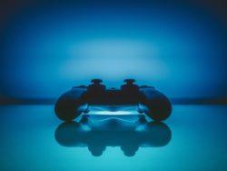 PS5: data uscita, retrocompatibilità e caratteristiche della