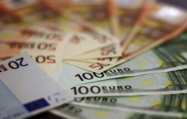 Reddito di cittadinanza calendario domande Poste Italiane