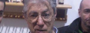 Umberto Bossi: età, moglie e figli. Come sta e condizioni. Il bollettino