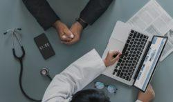 Visita fiscale Inps: gestione separata 2019 e indennità di m