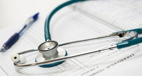 Visita fiscale Inps malattia figlio