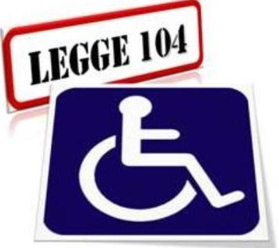 Trasferimento Legge 104 caregiver possono richiederlo sempre. Sentenza