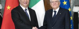 Xi Jinping in Italia: programma incontri, moglie e patrimonio. Chi è