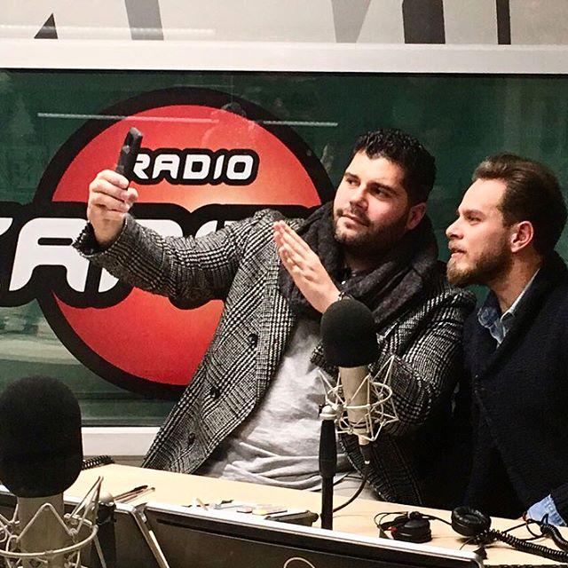 Arturo Muselli di Gomorra: chi è Sangueblù, film e carriera