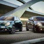 Alfa Romeo Giulietta 2019 restyling: motori, allestimenti e prezzi. Le versioni