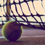 Alla scoperta di Jannik Sinner, il nuovo prodigio del tennis italiano