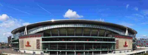 Arsenal-Manchester United diretta streaming e tv, ecco dove vederla
