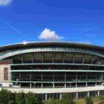 Arsenal-Newcastle: pronostico, quote e probabili formazioni