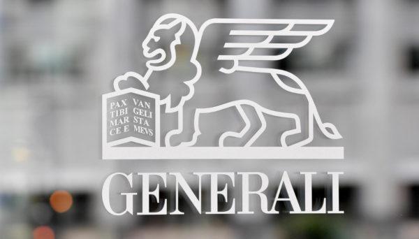 Assunzioni Generali 2019: requisiti per 1150 posti entro il 2021. Le info