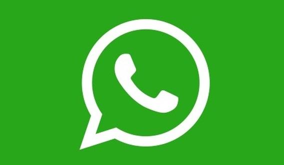 Auguri Festa Del Papà 2019 Immagini Da Inviare Su Whatsapp E Facebook