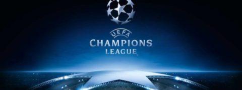 Barcellona-Lione diretta streaming-tv e quote, ecco dove vederla