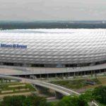 Bayern Monaco-Mainz diretta streaming e tv, ecco dove vederla