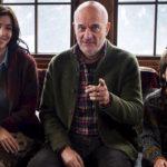 Bentornato Presidente, trama, cast completo uscita del film con Claudio Bisio