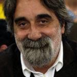 Beppe Vessicchio Amici 2019 nuovo ruolo, vita privata e chi è il maestro