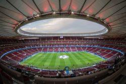 Biglietti finale Champions 2019    prezzi e come avere la conferma del posto