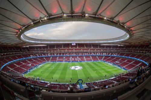 Biglietti finale Champions 2019 prezzi e come avere la conferma del posto ok