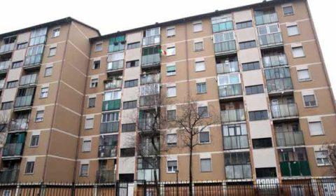 Bollette condominiali non pagate: ricorso e cosa rischia l'amministratore