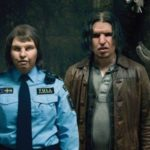 Border - Creature di confine trama, cast e anticipazioni del film al cinema
