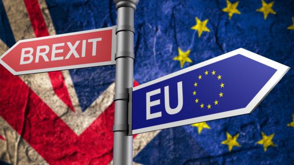 Brexit: Ue in pressing, nuovo aut aut per il Regno Unito