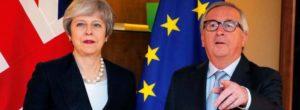 Brexit, e ora? Tutti gli scenari possibili
