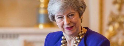 """Brexit news: conseguenze per l'Italia e scenari possibili. """"Stallo in corso"""""""